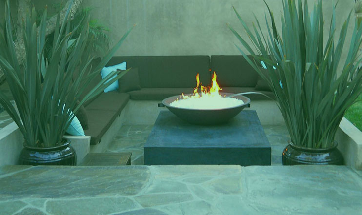 xeriscape-los-angeles-design